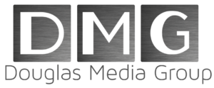 douglas-media-group-websites