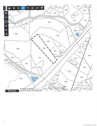 No Address Assigned hwy 64 Highway Brevard, North Carolina 28712