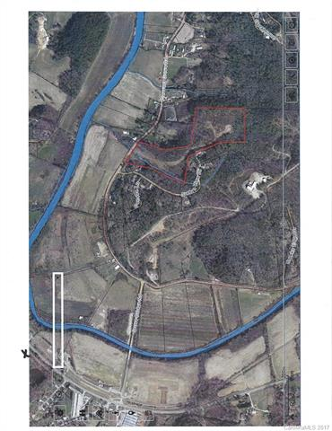 pleasant grove Road Hendersonville, North Carolina 28792