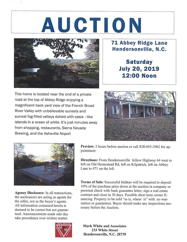 71-abbey-ridge-auction