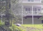 5850 back side of house