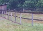 5850 fenced area2