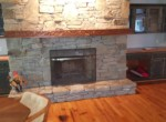 5850 fireplace 3