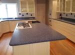 5850 kitchen