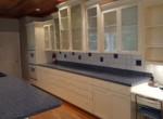 5850 kitchen2